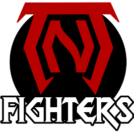 TNT Fighters
