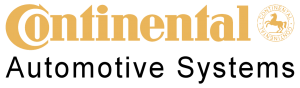 Continental Automotive